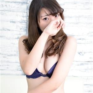 こよみ | むきたまご日本橋店(新大阪)
