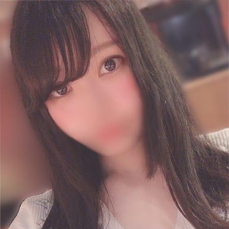 スズ【魅惑のマシュマロボディ】 | Ageha(アゲハ)(西川口)