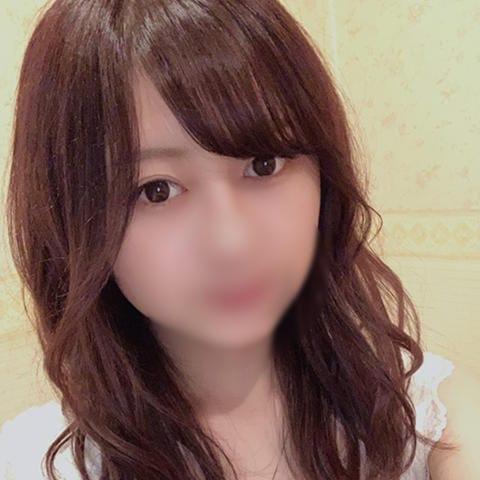 リリ【SSS級★完全未経験】 | Ageha(アゲハ)(西川口)