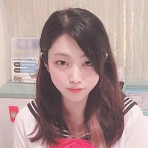 アイカ【未経験★未成年のG爆乳娘】 | Ageha(アゲハ)(西川口)