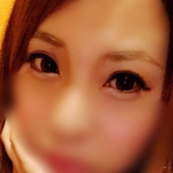 ゆな【可愛い子体験入店中!】   人妻倶楽部内緒の関係 柏店(柏)