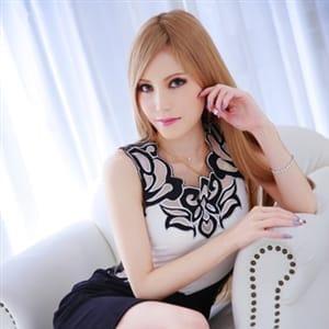 美麗♥モデル系美女【ハーフ美女♥】 | New AQUA(熊本市近郊)