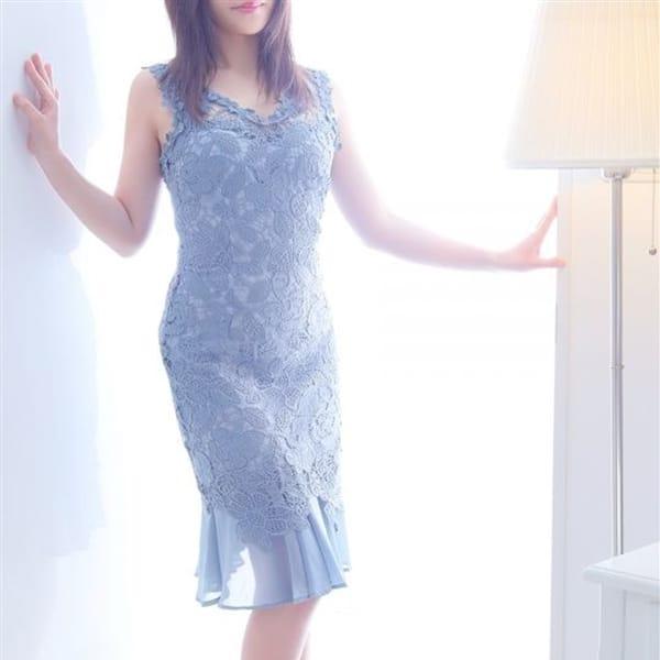みどり【癒しのスレンダー美女】 | 人妻茶屋日本橋店(日本橋・千日前)