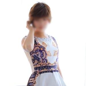 清香(きよか)【清楚で高身長M体質妻】 | 新妻倶楽部(札幌・すすきの)