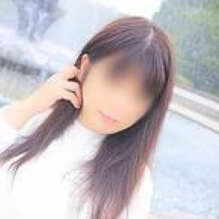 みらい【抜群の美巨乳奥様】 | 奥様鉄道69 仙台店(仙台)