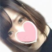 美知河 みより【A○B風に可愛い!】 | OL精薬(郡山)