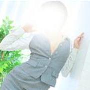 日夏 まつり【美白エロ美人っ!】 | OL精薬(郡山)