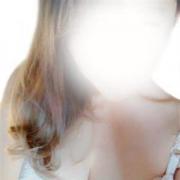 新人☆桜岡とみい | OL精薬(郡山)