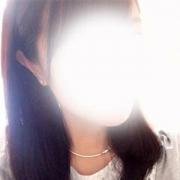 新人☆美釈 ゆみこ | OL精薬(郡山)