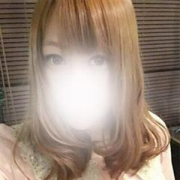 新人☆栗美 あろま【清楚系スタイル抜群!】 | OL精薬(郡山)