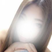 新人☆三華 みかん | OL精薬(郡山)