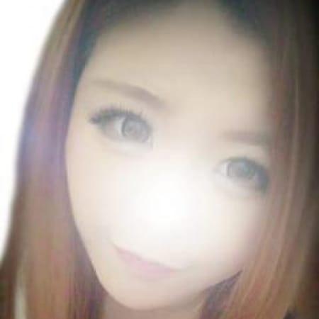 新人☆涼風 らむね【ぷるぷる美巨乳!!】 | OL精薬(郡山)