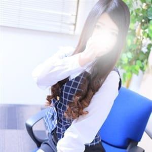姫乃 るりあ【S級モデル体型美女】 | OL精薬(郡山)