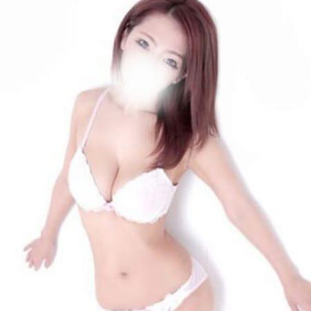 新人☆小森 つかさ【大人可愛い!!】 | OL精薬(郡山)