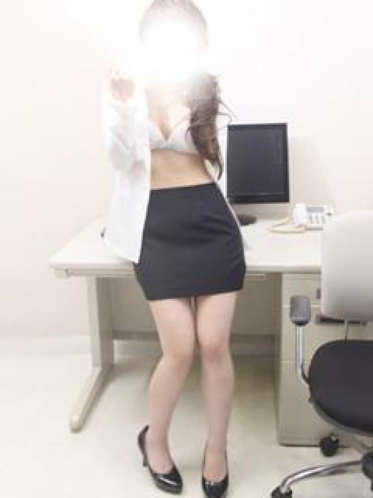 「こんにちわ」11/14(水) 20:16 | 天乃川 ありあの写メ・風俗動画