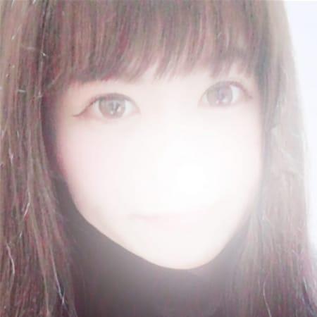 新人☆桜雪 そふぃあ【 Fカップ美女♪】   OL精薬(郡山)