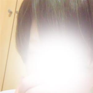 新人☆鈴森 みずほ【清楚キレイ系美女】 | OL精薬(郡山)