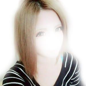 新人☆希咲 らむ【萌え♪可愛い系女子♪】 | OL精薬(郡山)