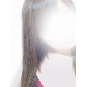新人☆高梨 もえ【長身モデル級美女♪】 | OL精薬(郡山)