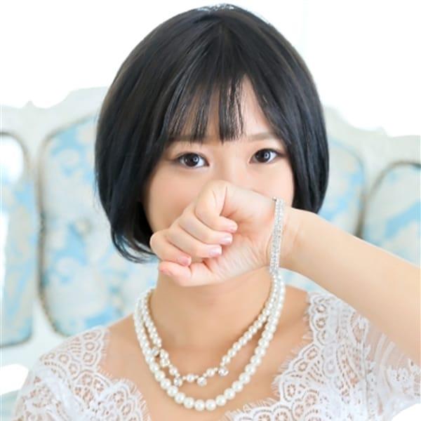 まお【まさに守ってあげたくなる女性】 | OPERA(オペラ)(名古屋)