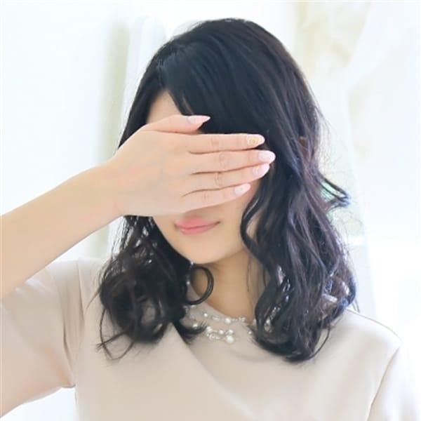 ゆきの【知的で優しい女性】 | OPERA(オペラ)(名古屋)