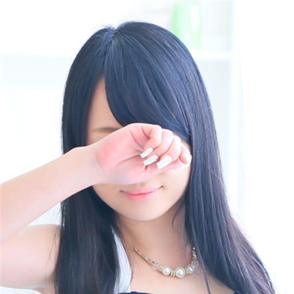 ゆな【 可愛さ極まる…】   OPERA(オペラ)(名古屋)