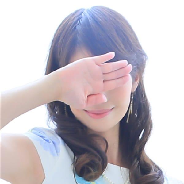 えれな【別格の美しさ】   OPERA(オペラ)(名古屋)