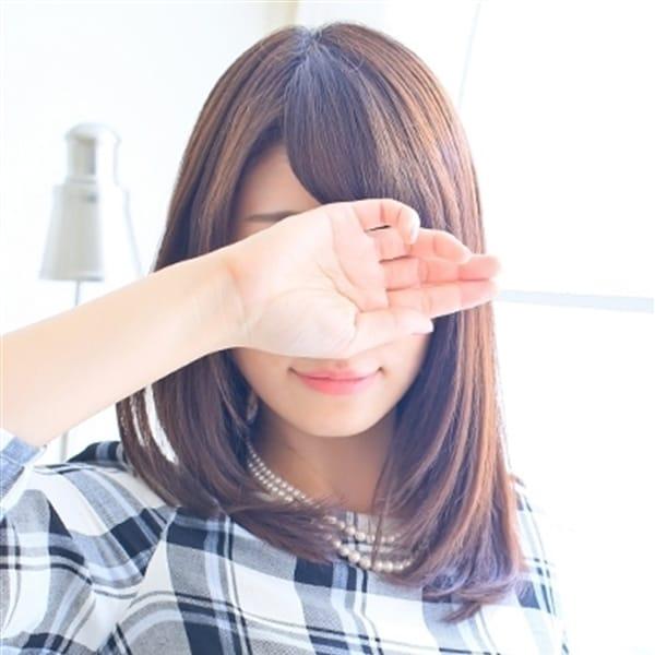 まき【まじめで清楚】 | OPERA(オペラ)(名古屋)
