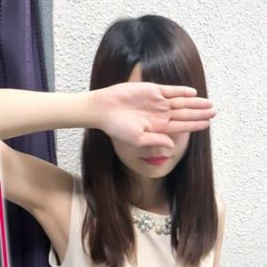 つばさ【新人プライス】 | OPERA(オペラ)(名古屋)