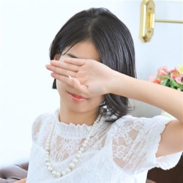 ちひろ【気品溢れる女性】 | OPERA(オペラ)(名古屋)