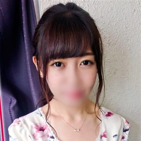 じゅん【素敵な女性】   OPERA(オペラ)(名古屋)