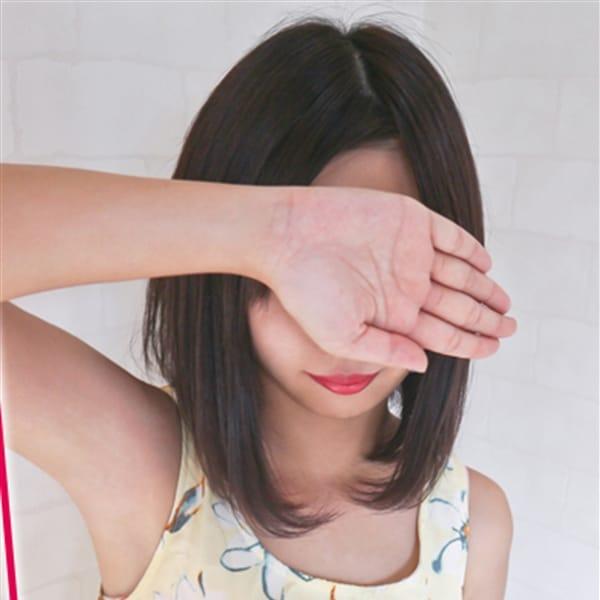 かんな【新人プライス】   OPERA(オペラ)(名古屋)