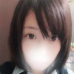 みーこ【黒髪清純系女子♪】 | 八王子ペロンチョ学園~舐めたくてグループ八王子校~(立川)