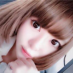 ハニィ【☆キャリー系美少女】 | 八王子ペロンチョ学園~舐めたくてグループ八王子校~(立川)