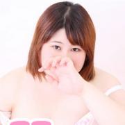 ひまわり   デブっ娘倶楽部(日本橋・千日前)