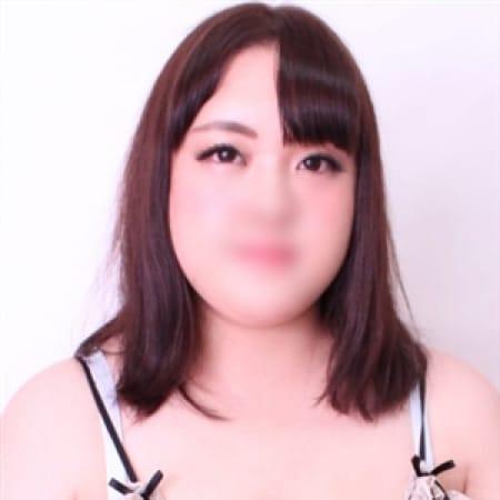 あい   デブっ娘倶楽部(日本橋・千日前)