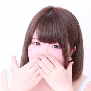 もか【キュートな笑顔】   デブっ娘倶楽部(日本橋・千日前)