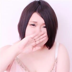 そら【素人の方がエロい!!】   デブっ娘倶楽部(日本橋・千日前)