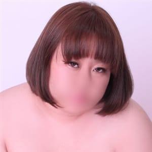 ほむら【超ビンカン娘】 | デブっ娘倶楽部(日本橋・千日前)