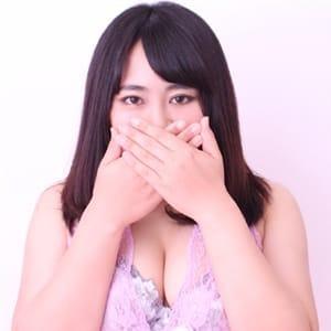 あいな【特別な1日を是非!!】   デブっ娘倶楽部(日本橋・千日前)