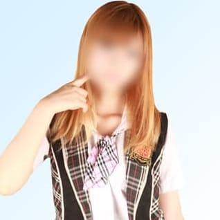 花村 | SEXYアイドルクラブ PLAYSTAGE(大和)