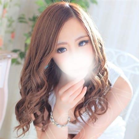 とうか 【ロリカワ美少女】 | ポイズン(浜松・静岡西部)