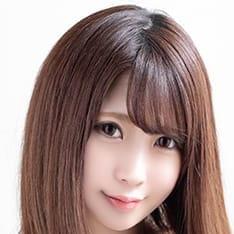あん【ロリ系美少女!!】 | ポイズン(浜松・静岡西部)