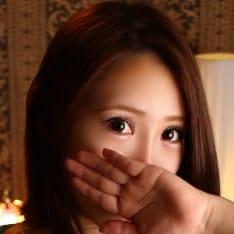 ちこ【天然Gカップ姫!!!】 | ポイズン(浜松・掛川)
