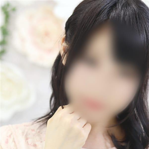 かのん【未経験の18歳美少女】   リアル梅田店(梅田)