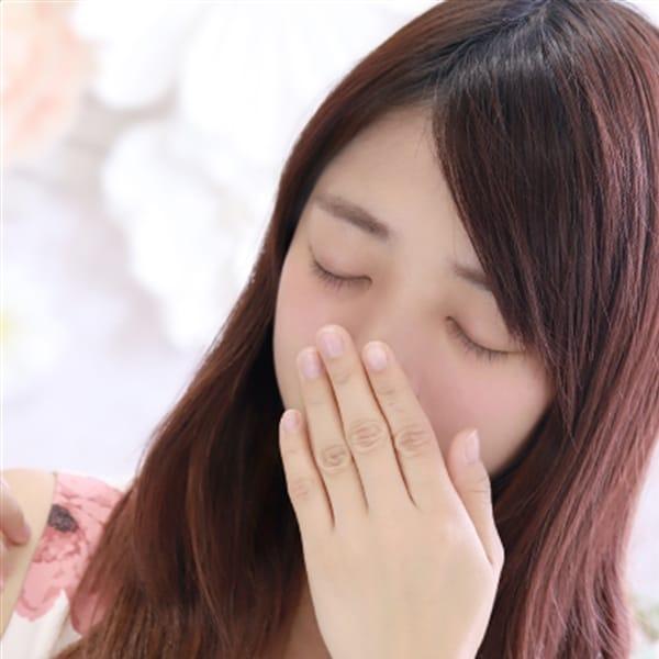 なのか【透明感抜群色白美女!】   リアル梅田店(梅田)