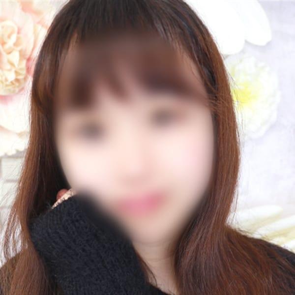 ねいろ【ロリカワ系美女!】   リアル梅田店(梅田)