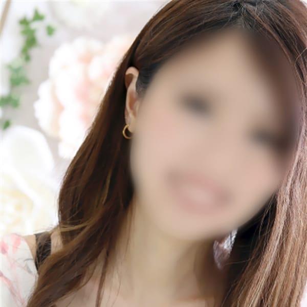 なつこ【極上モデル級美少女】   リアル梅田店(梅田)