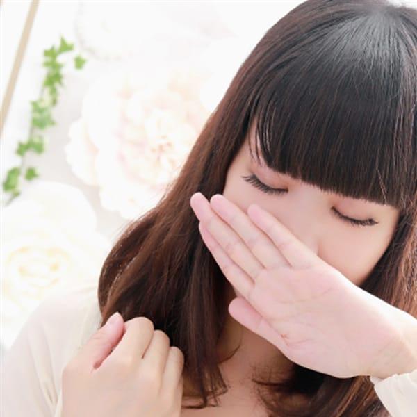 ゆりな【スタイル抜群の美少女】   リアル梅田店(梅田)
