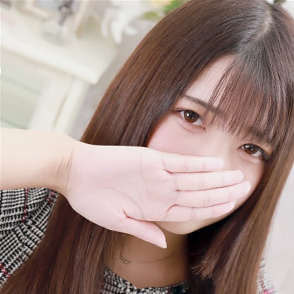 あやめ【清楚系お嬢様】   リアル梅田店(梅田)